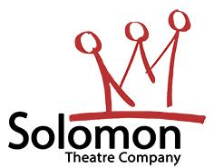Solomon Theatre Company